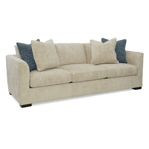 Dalton Sofa by Sam Moore