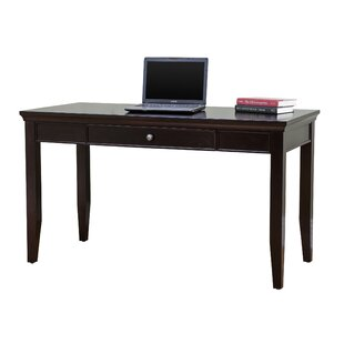 Robbie Computer Desk by DarHome Co Top Reviews