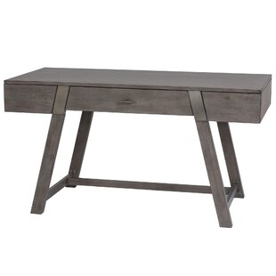 Darby Home Co Petersen Writing Desk