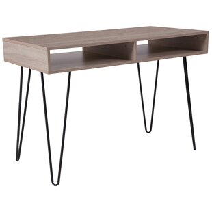 Amarion Writing Desk