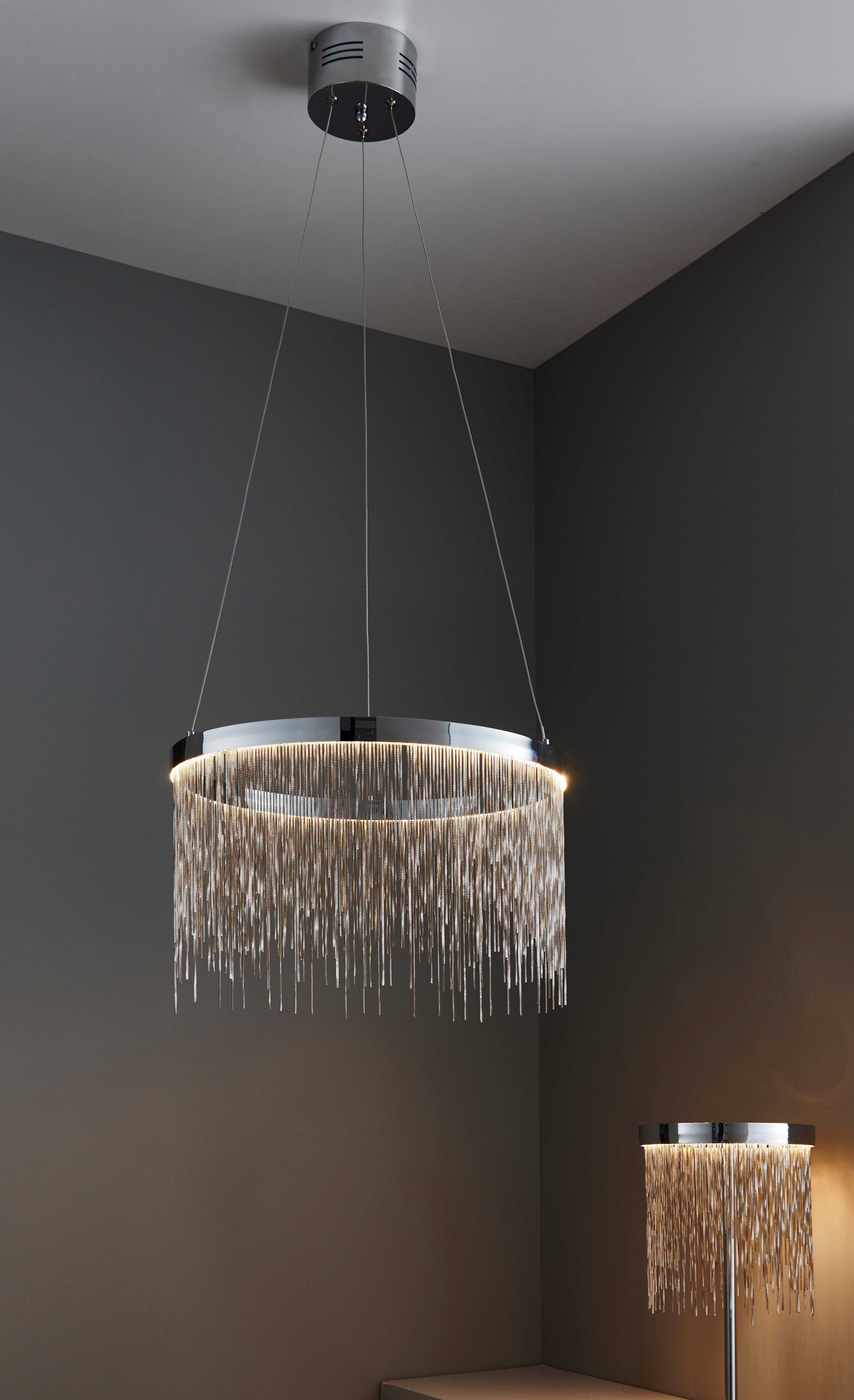lamp silver deluxe by from pendant drum pablo interior ceiling solis designs light download