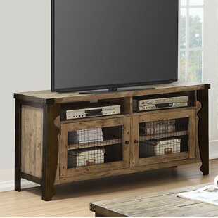 Kensal TV Stand for TVs up to 60