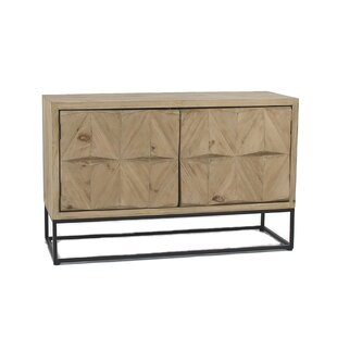 Isom Combi Chest By Bloomsbury Market