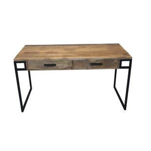 Antora Writing Desk