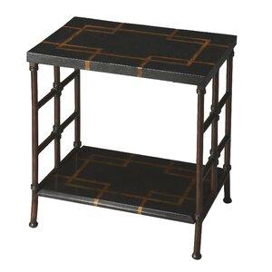 Build A Dresser Diy