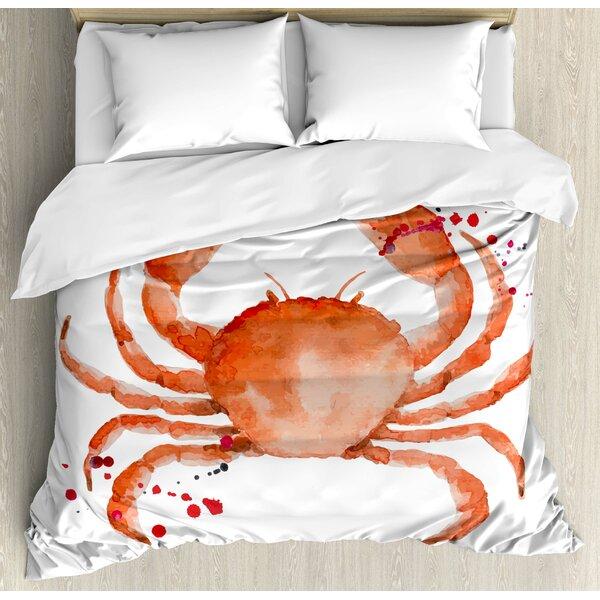 Crab Decor Wayfair