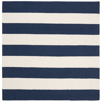 9 X 12 Navy Area Rugs You Ll Love In 2019 Wayfair