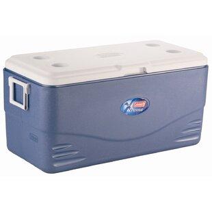 100 Qt. Xtreme Chest Cooler
