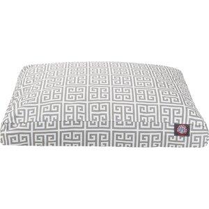 Angela Pet Bed