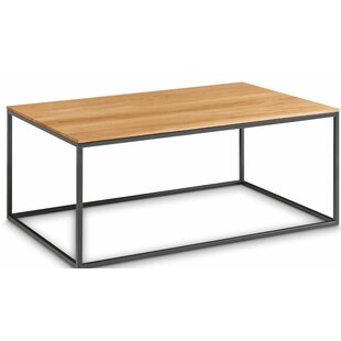 Review Alex Coffee Table