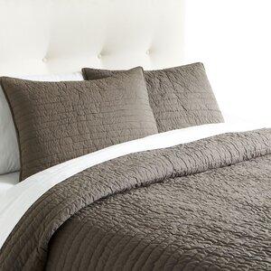 Modern 100% Cotton Quilts + Coverlets | AllModern : cotton quilts - Adamdwight.com