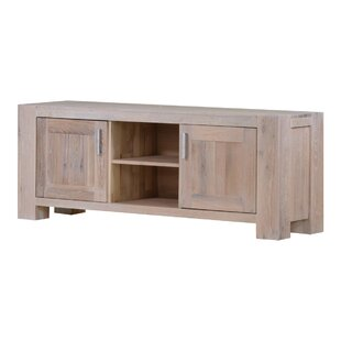 Noam TV Stand For TVs Up To 77