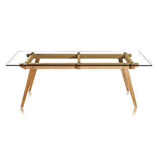 Kardiel Sticcotti Dining Table