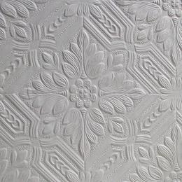 3D Embossed Wallpaper