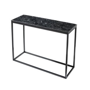 Hesse Console Table By Wade Logan
