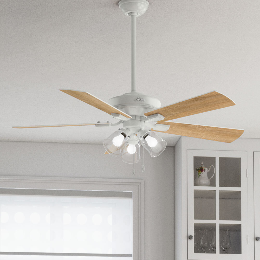 Indoor Ceiling Fans On Sale Now