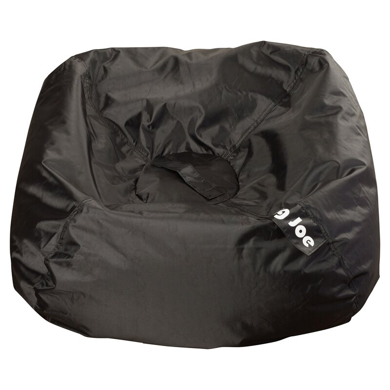Smithton Bean Bag Chair