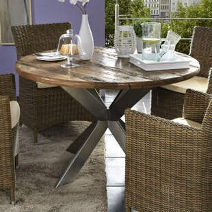 Cancun Dining Table By Destiny