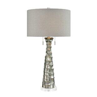 Dare 33 Table Lamp