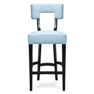 Susan Bar Stool Uniquely Furnished