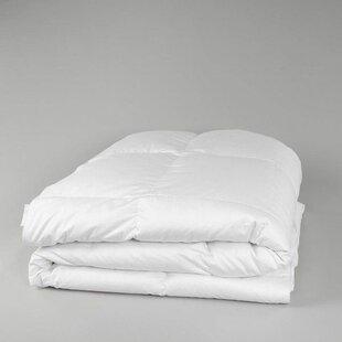 Deluxe Midweight Down Comforter