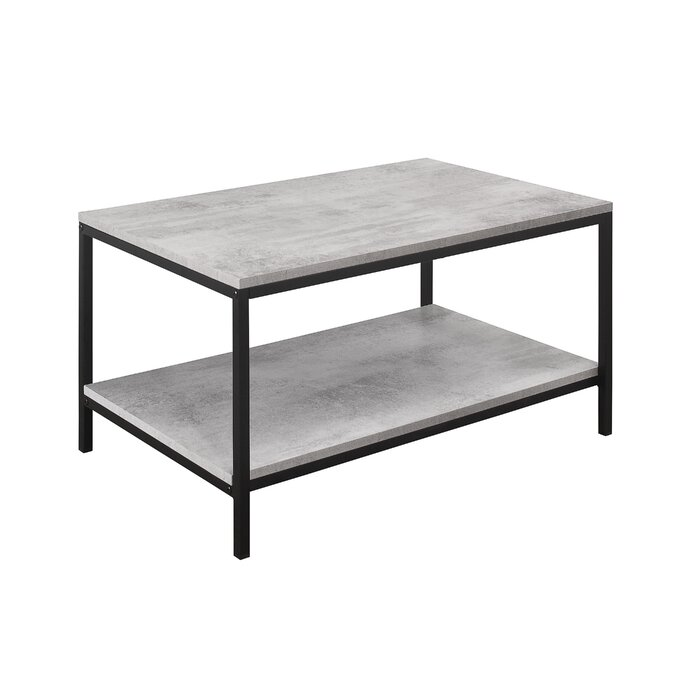 Henslee Coffee Table