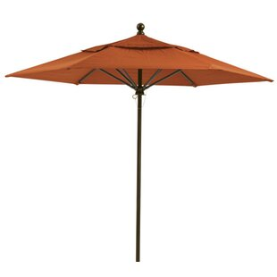 Portofino 7' Market Umbrella