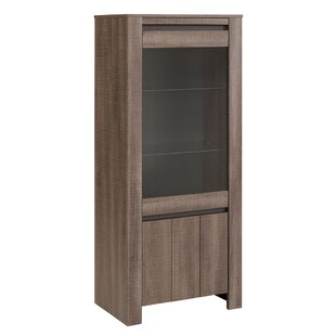 Lana Dishes Accent Cabinet by Parisot