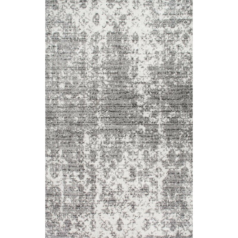 bloom reviews pdp gray lane windows area rug birch rugs