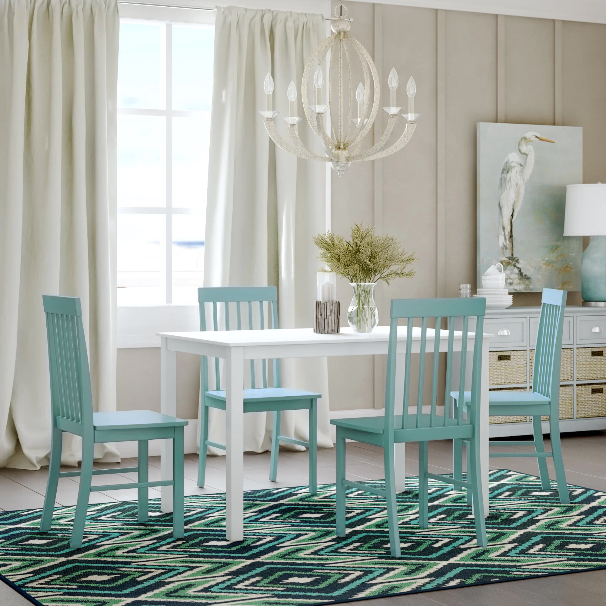 Kitchen & Dining Room Sets You'll Love in 2021