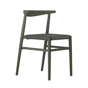 Joi Upholstered Dining Chair by TOOU
