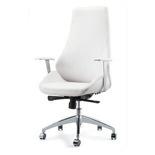 Canjun Task Chair