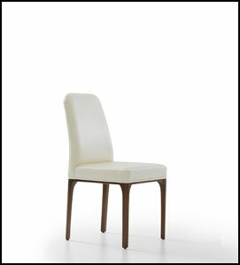 Wolak Upholstered Dining Chair Orren Ellis