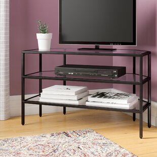 Ivy Bronx Diane TV Stand for TVs up to 39