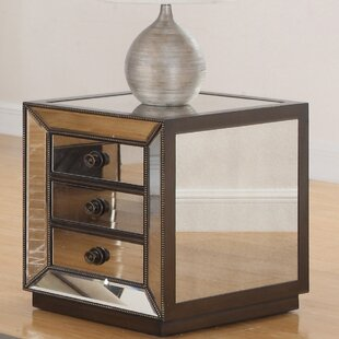 End Table by BestMasterFurniture Best Design