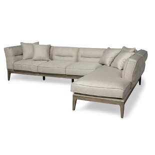 Cassandra Sectional