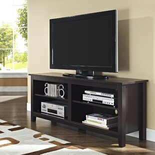 60 69 Inch Tv Stands Youll Love Wayfairca