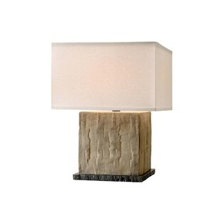 Cleethorpes 20 Table Lamp
