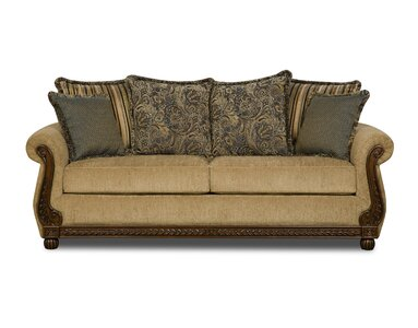 astoria grand simmons upholstery freida sofa wayfair rh wayfair com
