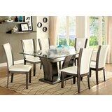 https://secure.img1-fg.wfcdn.com/im/28851101/resize-h160-w160%5Ecompr-r85/5879/58790975/margrett-dining-table.jpg