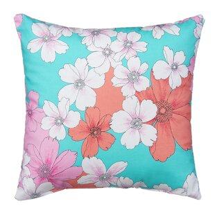 Steinmetz Polyfill Standard Pillow ByHarriet Bee
