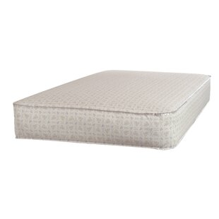 Baby Posturepedic 5.75 Crib Mattress by Sealy