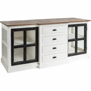 Cambarville 4 Drawer Cabinet by Gracie Oaks