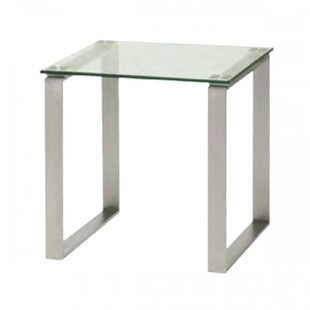 Brinley End Table