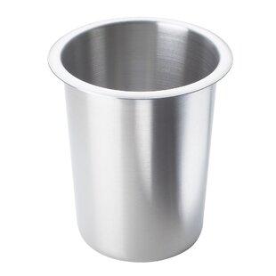 Melamine Utensil Cylinder