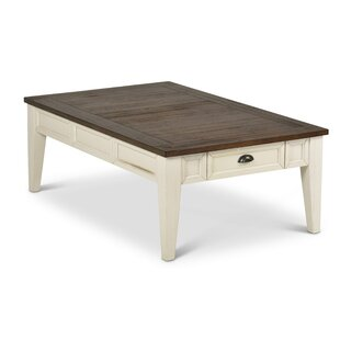 Duclos Coffee Table