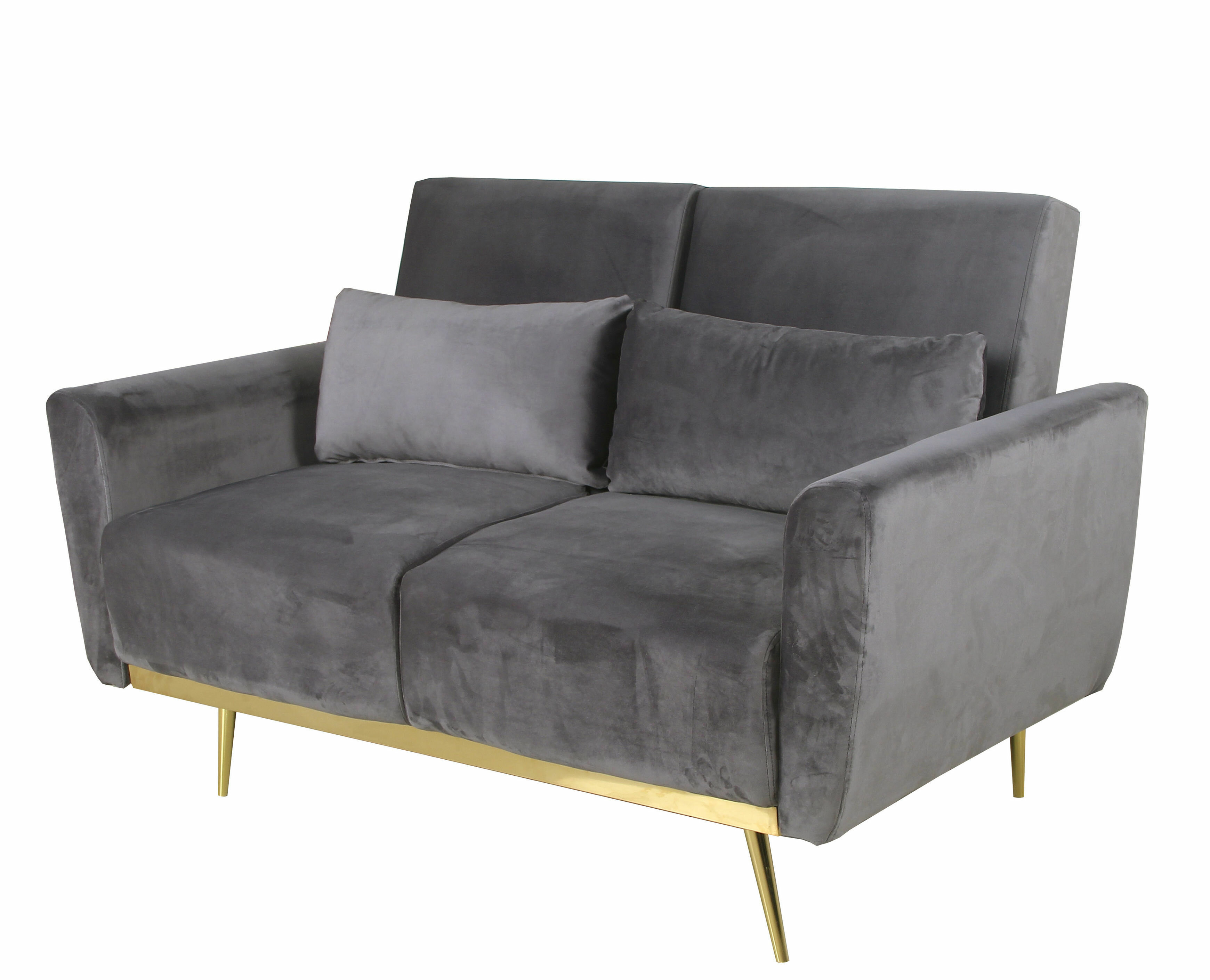 Orben 2 Seater Sofa Bed