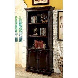 Gertrude Standard Bookcase