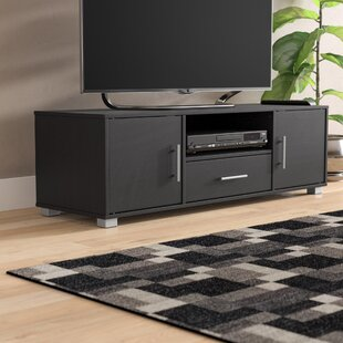 Cedarfields TV Stand for TVs up to 43