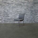 Emily Side Chair by Impacterra